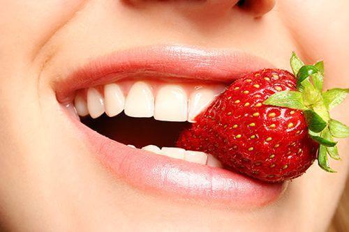 4 LƯU Ý khi đính kim cương trên răng BỀN - ĐẸP không thể bỏ qua 2017 4
