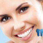 5 cách chăm sóc răng đính đá và những lưu ý bạn cần nắm rõ!