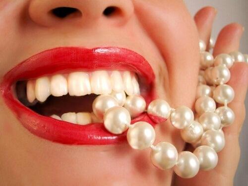 5 BÍ QUYẾT giúp bạn sở hữu một hàm răng đẹp HOÀN HẢO 4