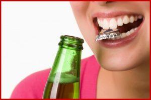 Dùng keo gì gắn đá vào răng đảm bảo BỀN CHẮC- AN TOÀN 100% 2