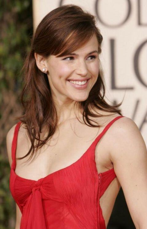 TOP 10 diễn viên, người đẹp có hàm răng đẹp nhất thế giới 10