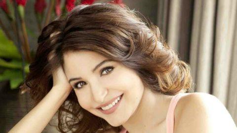 TOP 10 diễn viên, người đẹp có hàm răng đẹp nhất thế giới 11