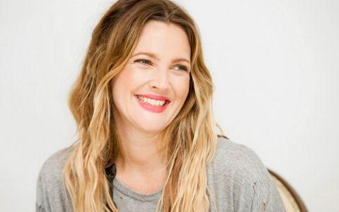 TOP 10 diễn viên, người đẹp có hàm răng đẹp nhất thế giới 13