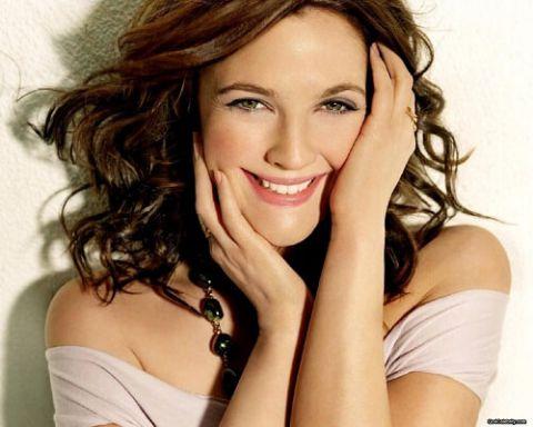 TOP 10 diễn viên, người đẹp có hàm răng đẹp nhất thế giới 14