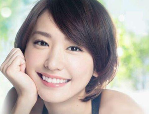 TOP 10 diễn viên, người đẹp có hàm răng đẹp nhất thế giới 15