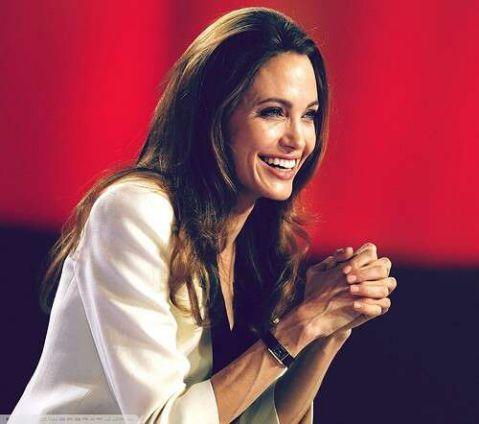TOP 10 diễn viên, người đẹp có hàm răng đẹp nhất thế giới 7