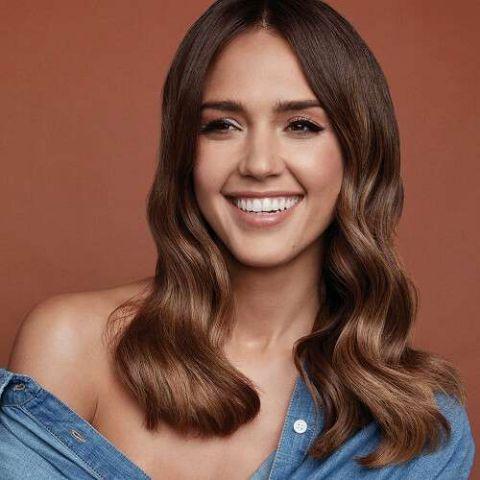 TOP 10 diễn viên, người đẹp có hàm răng đẹp nhất thế giới 9