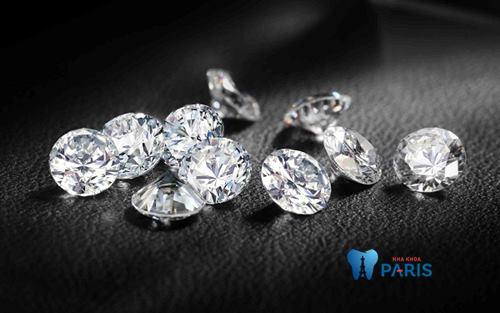 Địa chỉ mua hạt kim cương đính răng BỀN - ĐẸP nhất 2017 1