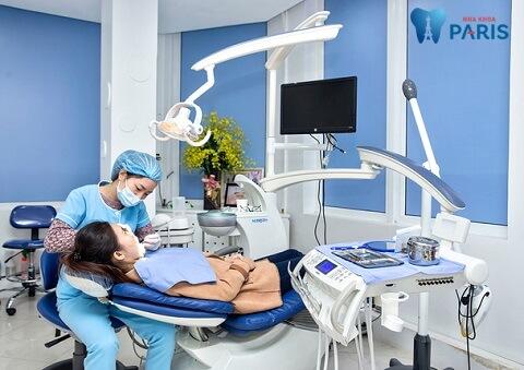 Trình độ bác sĩ cũng là một yếu tố ảnh hưởng tới chi phí đính đá vào răng đắt hay không